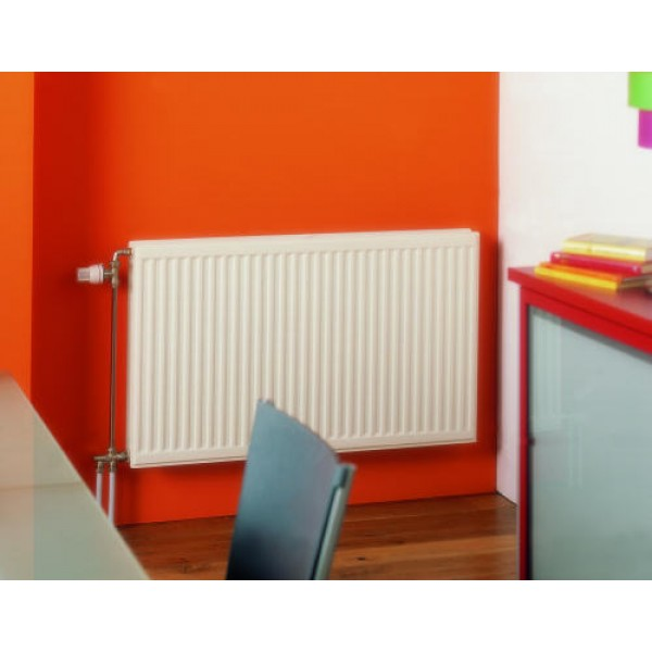 STELRAD ACCORD